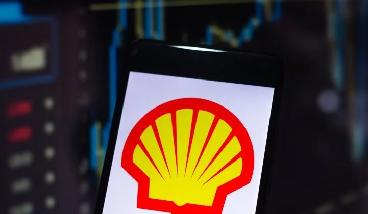 Making Sense of Shell's New Energies Business: Smart Home Offerings Now on the Menu