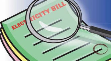 Mumbai housing complex goes green, to cut power bill by 70%