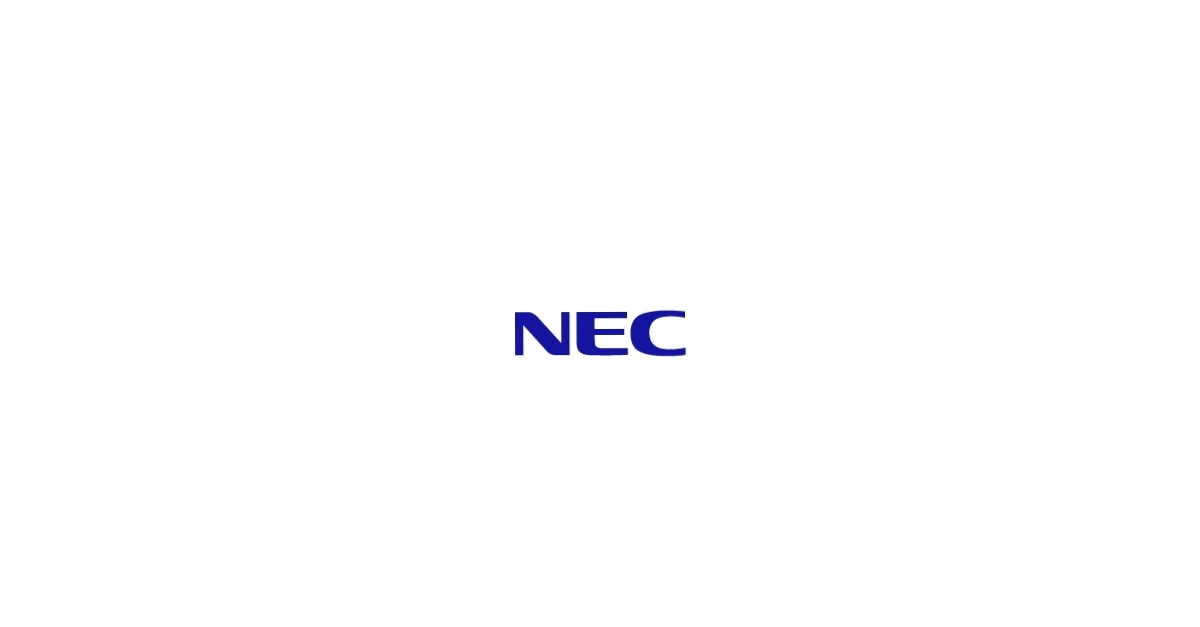 NEC Announces 24 MW of New Energy Storage Projects in China