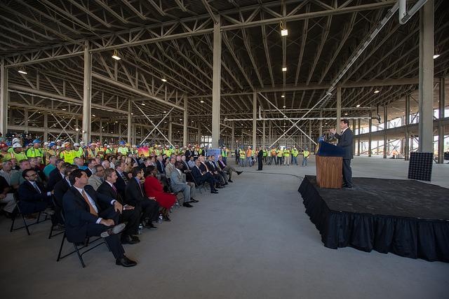 New York's latest Innovation Challenge targets long duration energy storage startups