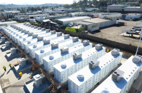 New York allocates $280 million in incentives for energy storage projects