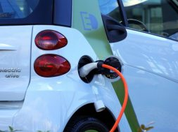 New electric car charging points welcomed in Waterford
