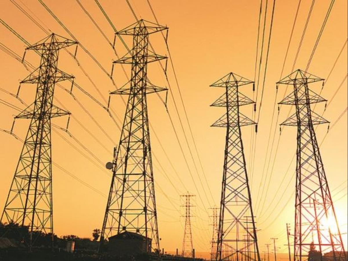New mobile app to ensure 24×7 electricity supply across India: Report