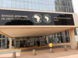 Nigeria-African Development Bank approves $15 million investment package for Infrastructure Credit Guarantee Company