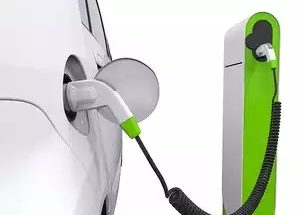 Niti Aayog seeks ministry help for EV charging infra at petrol pumps