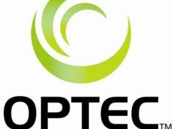 OPTEC International Introduces Stand Alone Off-Grid Solar Powered LED Lighting Products