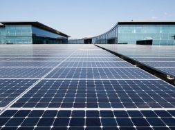 POWERHOME Solar to Help Cleveland Indians Expand Sustainability Goals