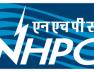 Peripheral Development work of 250KWp Solar Plant