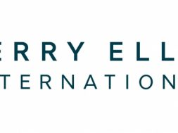 Perry Ellis International Unveils First Rooftop Solar Power Installation as Part of Sustainability Initiatives-1