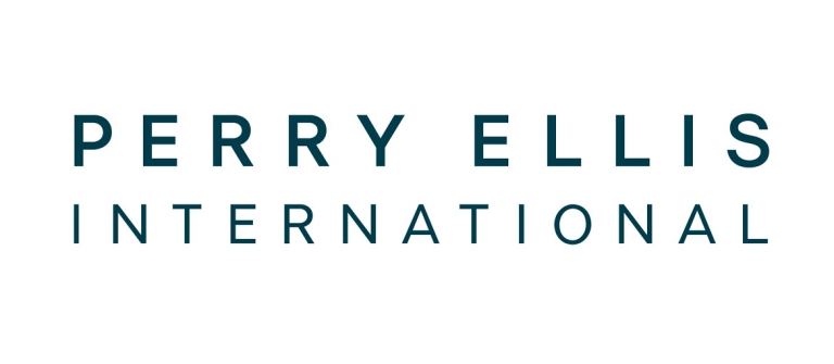 Perry Ellis International Unveils First Rooftop Solar Power Installation as Part of Sustainability Initiatives
