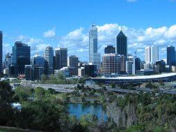 Perth-Based University Establishes A$135M Battery Research Hub