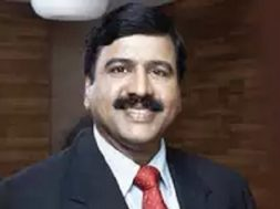 Polycab Wire- Participation from domestic MFs has been very encouraging, says CEO