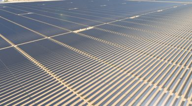 Popular Solar PV Investment Models Employed in Dubai