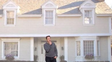 Progress at Tesla's Gigafactory 2 Remains Murky Amid Concerns Over Jobs Target