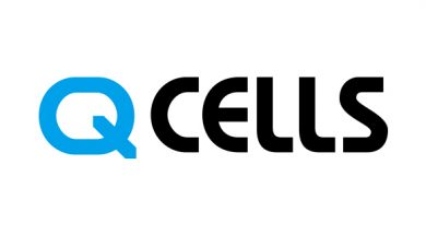 Q CELLS' Q.PEAK DUO modules earn further low-carbon certification for French tenders