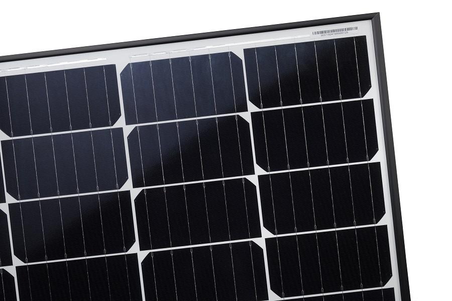 Q CELLS launches latest half-cell solar module Q.PEAK DUO-G6