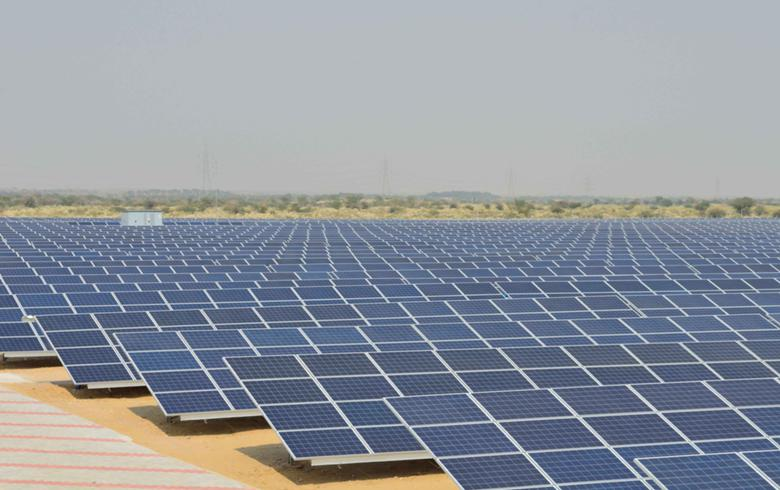 RESCHEDULING OF PREBID MEETING DATE: SETTING UP OF 500 MW GRID CONNECTED SOLAR POWER PROJECTS IN TAMIL NADU