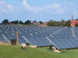 SECI defers bids submission for 1,200 MW wind-solar hybrid capacities till May 7