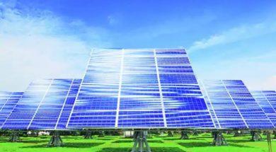SECI extends deadline for 3,000 MW solar tender