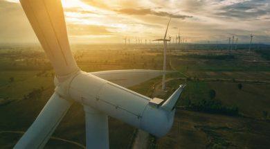 SECI's 1,200 MW wind energy sale gets tepid response