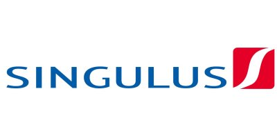 SINGULUS TECHNOLOGIES publishes positive figures for the year 2018