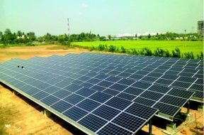SLDC cannot curtail renewable power at convenience, says TNERC