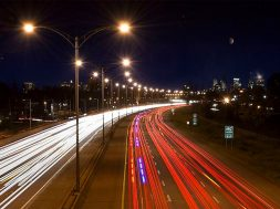 SMART CITY STREET LIGHTING INNOVATION TO REALISE $15 BILLION IN ENERGY SAVINGS