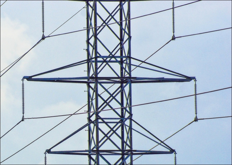 SaskPower's Next Utility-scale Solar Project Moves to RFP Phase – EQ