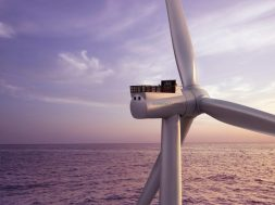 Siemens Gamesa committed to lowering offshore wind costs through EU-funded i4Offshore project