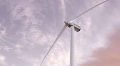 Siemens Gamesa launches 5.X platform with a 170 meter rotor – the largest in the industry