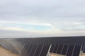 Solar Developer 7X Energy Secures Final Corporate PPA for 690MW Texas Project