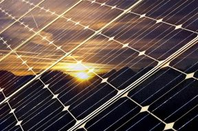 Solar power developers may defer module imports; flat year ahead for firms