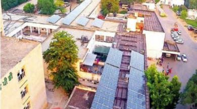 Solar rooftop plants yet to catch fancy of residents in Chandigarh