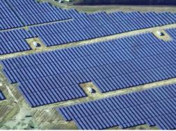 Solar tariff set for Tamil Nadu puts consumers at a disadvantage- Experts
