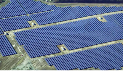 Solar tariff set for Tamil Nadu puts consumers at a disadvantage: Experts