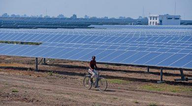Sprng buys Shapoorji Pallonji's solar assets