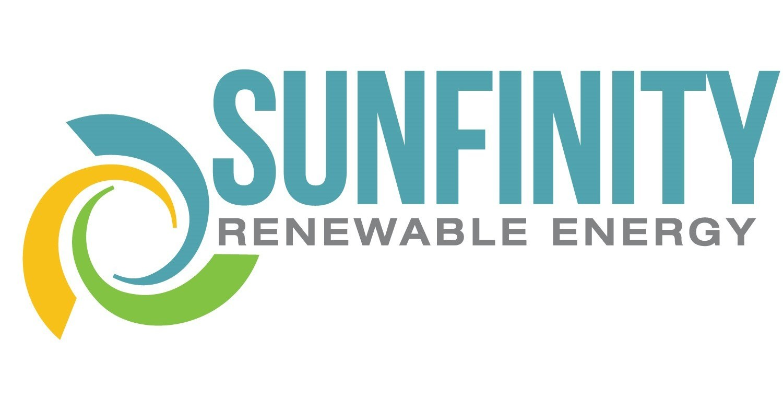 Sunfinity Renewable Energy Helps My Possibilities Pioneer In Renewable Energy