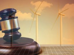 Support for the Implementation of Renewable Energy Auctions in Moldova