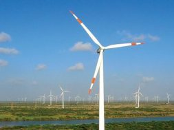Suzlon Energy sells two solar farms to ReNew Power