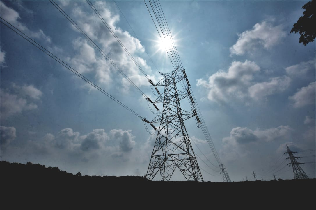 Exemption of reactive power charges for drawl of reactive power by wind generators