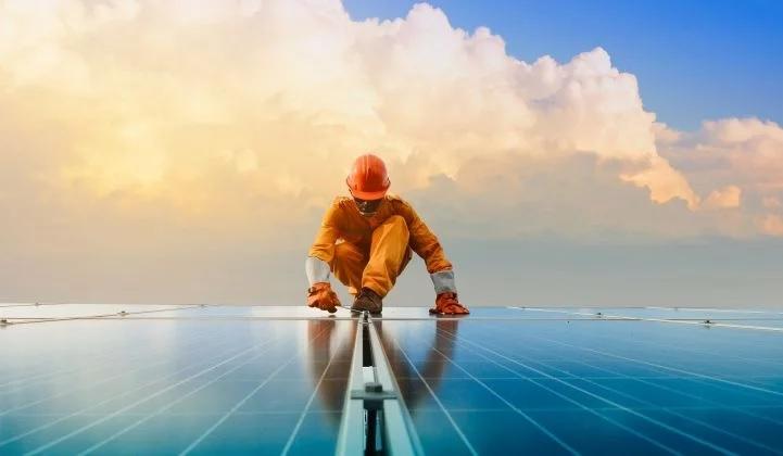 Tandem PV Secures a Rare Fund Raise for Perovskite Solar