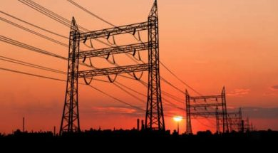Tanzania eyes 10,000 MW power generation capacity by 2025