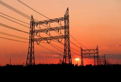 Tanzania eyes 10,000 MW power generation capacity by 2025