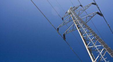 Tata Power to create renewables-based future- IEEFA