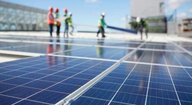 Tax raids on solar power firm find Rs 1,350 cr tax evasion