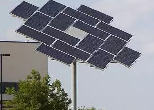 Telangana to add 1,000 MW solar power capacity in 6-8 months- Official