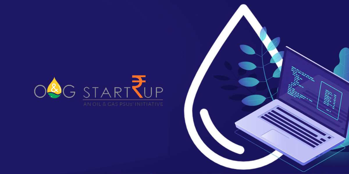 Ten oil and gas PSUs team up for Rs 320 crore startups fund