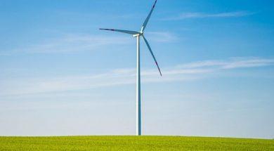 Tenaska closes financing for wind project in Northwest Missouri in US