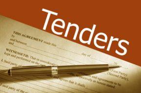 Tenders1 (1)