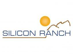 Silicon Ranch Corporation Logo